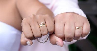 Judiciário regulamenta casamento comunitário virtual no estado