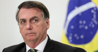 Bolsonaro volta ao Maranhão amanhã