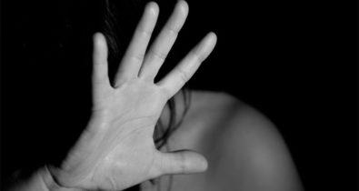 Suspeito de ameaçar e perseguir ex-companheira é preso em Bacabal