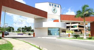 UFMA oferece 2.493 vagas para o Sisu 2021