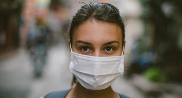 5 maneiras de aumentar a imunidade