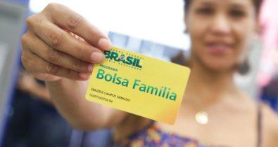 Prorrogada suspensão dos procedimentos do Bolsa Família e CadÚnico