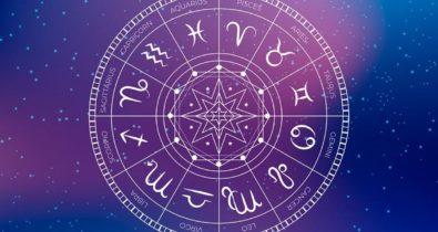 Horóscopo do dia: confira o que os astros revelam para esta quinta-feira