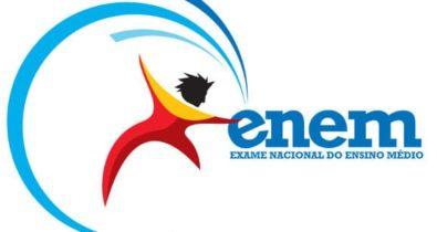 O Governo do Estado ingressa com ação para garantir isenção de taxa de inscrição no ENEM a estudantes egressos da rede pública
