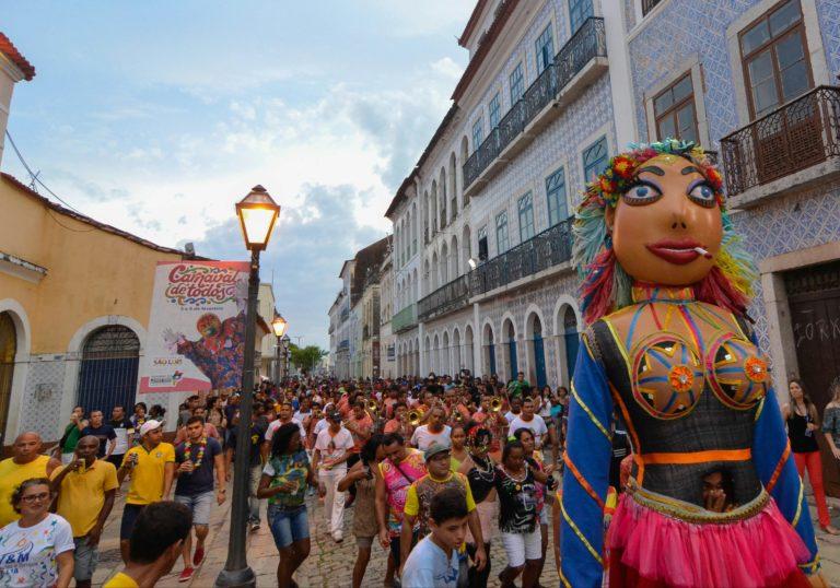 Ministério Público do Maranhão vai fiscalizar festas de carnaval   O Imparcial