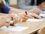 IFMA abre processo seletivo para Professor Substituto