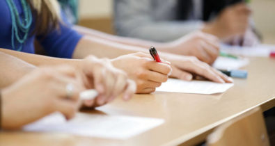 Seduc lança edital com mais de 5 mil vagas de cursos profissionalizantes