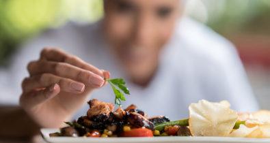 Setur irá produzir série de vídeos sobre a gastronomia do Maranhão