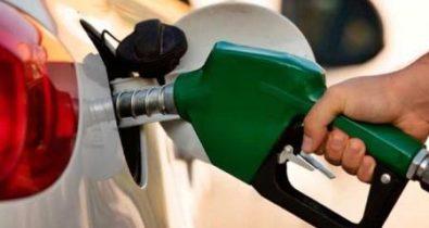 Postos de combustíveis são interditados por irregularidades na Grande Ilha de São Luís