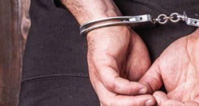 Homem é condenado por estuprar e matar a ex-companheira em Vitória do Mearim