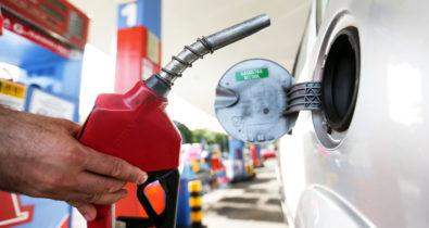Inscrições para Auxílio-Combustível começam nesta segunda-feira