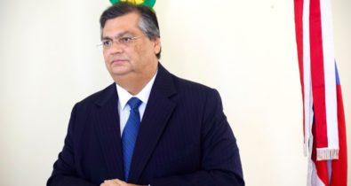 Flávio Dino confirma concorrer ao senado