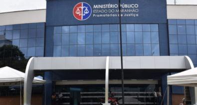 MP-MA aciona ex-prefeito, agentes públicos e empresários por irregularidades em licitações