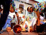Tambor de Crioula é revalidado como Patrimônio Cultural Imaterial do Brasil