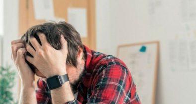Como saber se você está com burnout