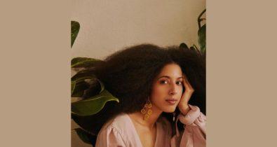 Mylena Saza: O olhar por trás das editorias de moda