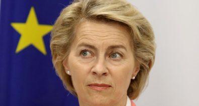 UE e China prometem doar vacinas e apoiar países em desenvolvimento
