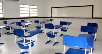 Seduc abre inscrições para concurso de bolsas de estudos em inglês
