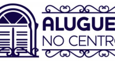 Sorteado primeiro lote do programa Aluguel no Centro