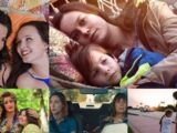 Confira cinco filmes que falam sobre diversas mães