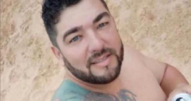 Barbeiro é morto a tiros após cortar cabelo de suspeitos em Imperatriz