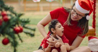 Da fragilidade à luta: conheça histórias de mães de filhos com deficiências