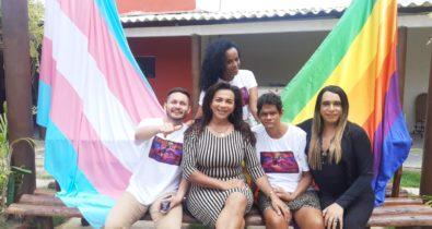 Maranhão tem altos índices de homofobia