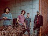 Banda maranhense de rock alternativo, Fluxo Sonar lança novo EP e videoclipe