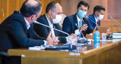 Redução do ICMS não garante redução de preço na bomba, diz sindicato dos donos de postos
