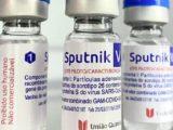 Governos do Maranhão e da Bahia enviam mais documentos para importação da Sputnik V