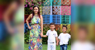 Mães empreendedoras se dividem entre negócios e família