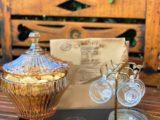 A Francesa: os biscoitinhos de tapioca que estão conquistando os ludovicenses