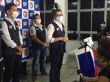Primeiro caso da cepa indiana é confirmado em São Luís; paciente segue internado