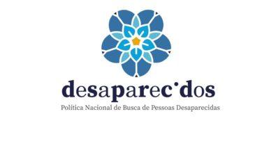 Campanha Nacional de Coleta de DNA de Familiares de Pessoas Desaparecidas é lançada no estado