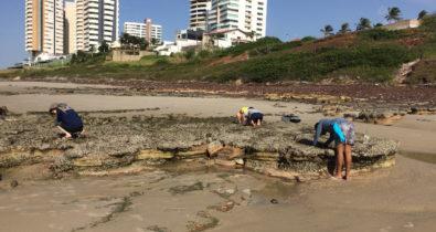 O perigo da água de lastro para o litoral maranhense