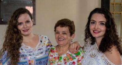 Perda na pandemia: a dor do luto de famílias no Dia das Mães