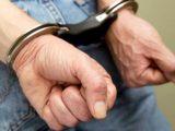 Estudante de Direito é preso por Falsidade Ideológica