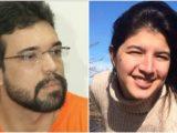 Empresário Lucas Porto, suspeito de assassinar Mariana Costa, é julgado nesta segunda-feira