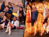 Gossip Girl: A série da fofoca está de volta e ganha primeiro trailer