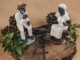 Conheça a história dos Pretos Velhos e aprenda como pedir proteção