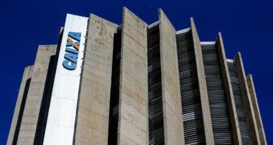 Caixa tem recorde no crédito imobiliário