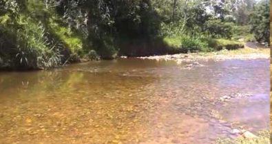Homologado acordo entre MPMA e Sema sobre o enquadramento do rio Pedrinhas