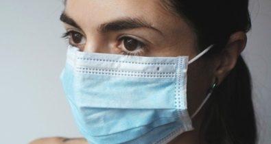 57.992 pessoas de 30 a 39 anos já foram infectadas pela Covid-19 no estado