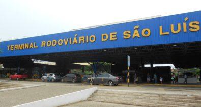 Internet grátis no Terminal Rodoviário de São Luís