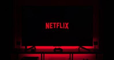 Confira os lançamentos da Netflix para essa semana