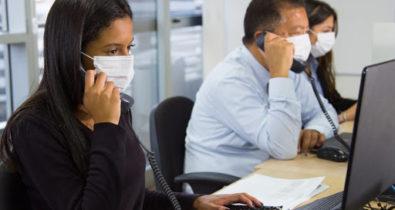 Abertos 171 inquéritos por irregularidades trabalhistas durante período de pandemia