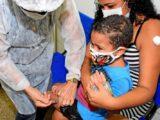 Prefeitura de São Luís inicia segunda etapa de vacinação contra Influenza nesta terça-feira