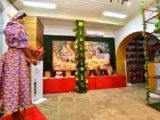 Museu da Gastronomia Maranhense terá visita inclusiva
