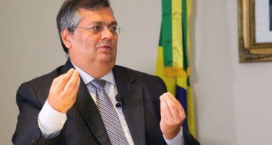 Flávio Dino é o novo presidente do PSB e Luciano Leitoa é destituído