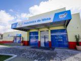 Clínica com diversas especialidades para idosos é inaugurada em São Luís
